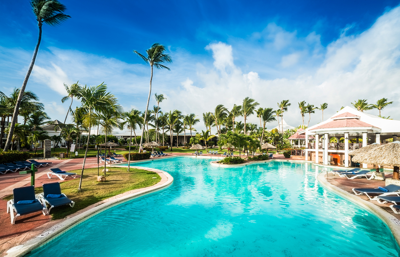 Be live grand punta cana dominikanska republika for Hotel collection hotels